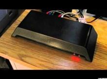 Slingbox Pro HD Vs 350