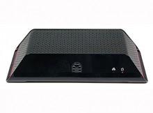 Slingbox Solo Vs Pro-HD