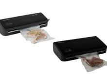 foodsaver-fm2000-vs-fm2100
