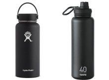 Hydro Flask Vs Takeya