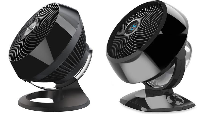 Vornado 660 Circulator : Vornado vs what to pick