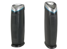 GermGuardian AC4825 Vs AC5000 1