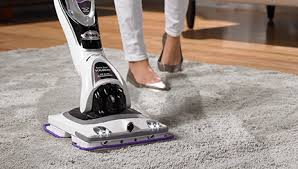 Shark Sonic Duo Vs Shark Steam Mop What To Pick