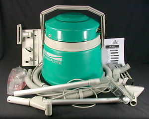 Bissell Big Green vs Rug doctor