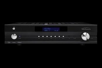 Denon AVR-X4000 vs Onkyo TX-NR929