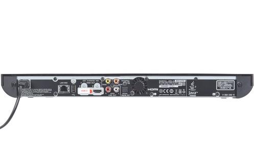 Sony BDP S790 Vs BDP S6200