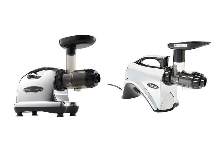 omega-j8006-vs-nc900