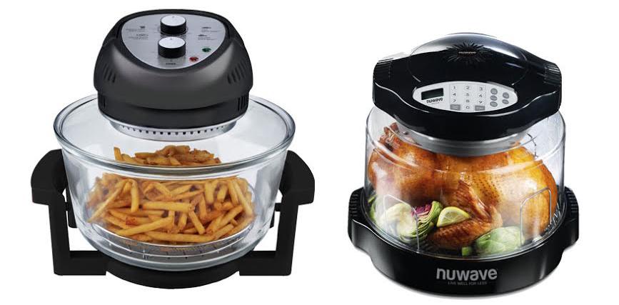 big-boss-oil-less-fryer-vs-nuwave