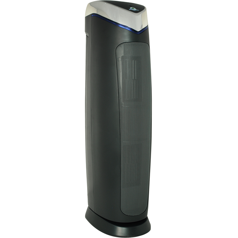 GermGuardian AC4825 Vs AC5250PT 3